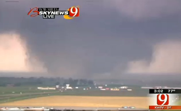 this-frame-grab-provided-by-kwtv-shows-a-tornato-in-oklahoma-city-monday-april-20-2013-television-footage-shows-flattened-buildings-and-fires-after-a-mile-wide-tornado-moved-through-the-oklahoma-city-area