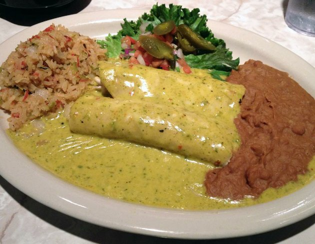 chicka-chicka-boom-boom-enchiladas-are-served-at-chuys-in-little-rock