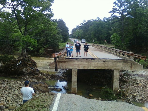 an-arkansas-28-bridge-over-little-cedar-creek-in-scott-county-on-friday
