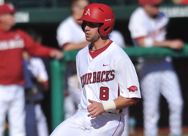 tyler-spoon-led-arkansas-in-hits-and-rbis-as-a-freshman
