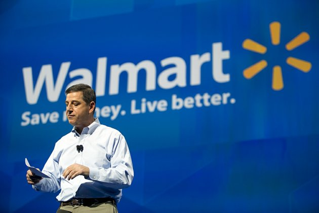 wal-mart-us-chief-executive-officer-bill-simon-speaks-to-the-6000-domestic-wal-mart-shareholders-at-bud-walton-arena-in-fayetteville-on-wednesday-june-5-2013