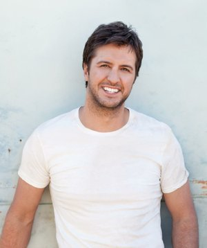 "Country singer Luke Bryan brings his ""Dirt Road Diaries Tour,"" to North Little Rock's Verizon Arena."