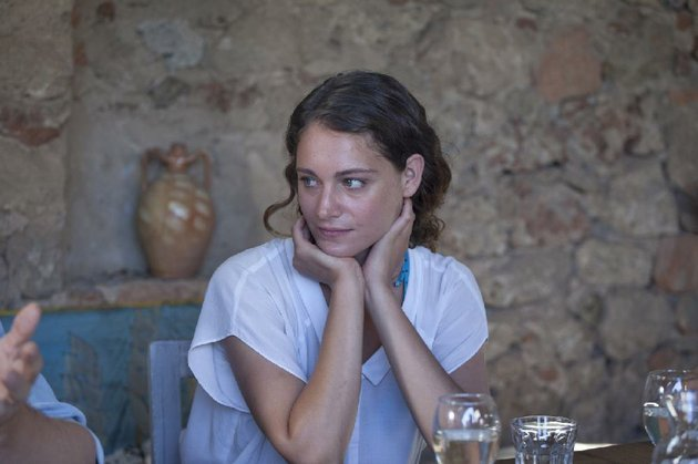 anna-ariane-labed-is-a-young-greek-woman-in-love-in-richard-linklaters-before-midnight