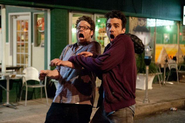 seth-rogen-and-jay-baruchel-face-the-apocalypse-in-the-theologically-suspect-this-is-the-end