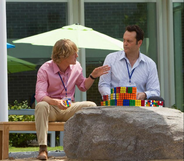 owen-wilson-left-and-vince-vaughn-star-in-the-internship-it-came-in-fourth-at-last-weekends-box-office-and-made-more-than-17-million
