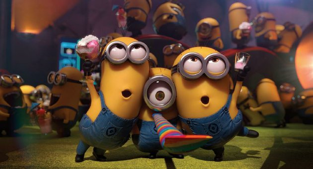 many-minions-inhabit-the-computer-animated-world-of-despicable-me-2-which-to-the-surprise-of-many-trounced-the-lone-ranger-in-last-weeks-box-office-race