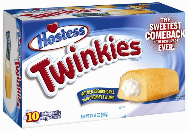 this-undated-image-provided-by-hostess-brands-llc-shows-a-box-of-twinkies-twinkies-will-be-back-on-shelves-by-july-15-2013-after-its-predecessor-company-went-bankrupt-after-an-acrimonious-fight-with-unions-last-year-the-brands-have-since-been-purchased-by-metropoulos-co-and-apollo-global-management