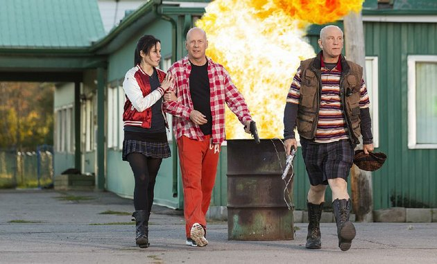 l-r-mary-louise-parker-bruce-willis-and-john-malkovich-star-in-red-2-ph-jan-thijs-2013-summit-entertainment-llc-all-rights-reserved