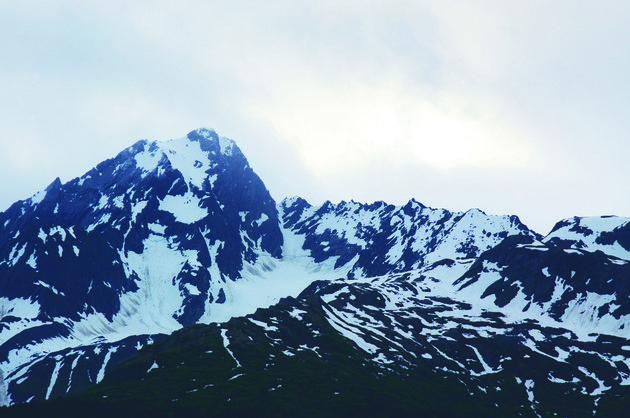 the-boat-ride-out-of-seward-provides-spectacular-views-of-the-surrounding-mountains