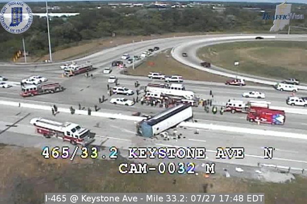 an-image-from-an-indiana-department-of-transportation-traffic-camera-shows-the-scene-of-a-bus-crash-that-killed-three-people-saturday-in-indianapolis