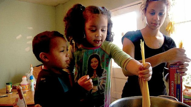barbie-a-single-mother-of-two-young-children-struggles-to-feed-her-family-healthy-fare-in-a-place-at-the-table-a-documentary-about-food-insecurity-in-america