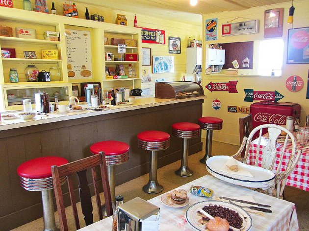 mill-town-cafe-built-in-1927-is-filled-with-period-furnishings-at-grant-county-museum-in-sheridan