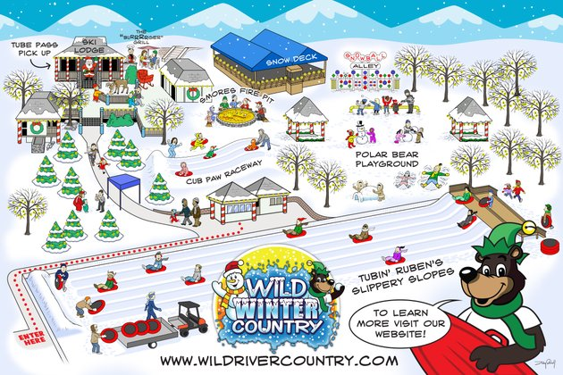 wild-winter-country-is-set-to-kick-off-its-first-winter-season-on-nov-22-the-parks-vice-president-of-operations-chris-shillcutt-said-a-full-day-admissions-ticket-to-the-winter-park-is-set-to-cost-543-plus-tax-he-said