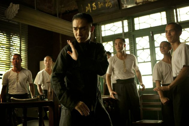 ip-man-tony-leung-assumes-the-position-in-wong-kar-wais-sumptuous-kung-fu-epic-the-grandmaster