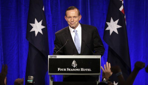 opposition-leader-tony-abbott-smiles-as-he-makes-a-speech-to-party-supporter-in-sydney-saturday-sept-7-2013-following-his-partys-win-in-australias-national-election-ap-photorick-rycroft