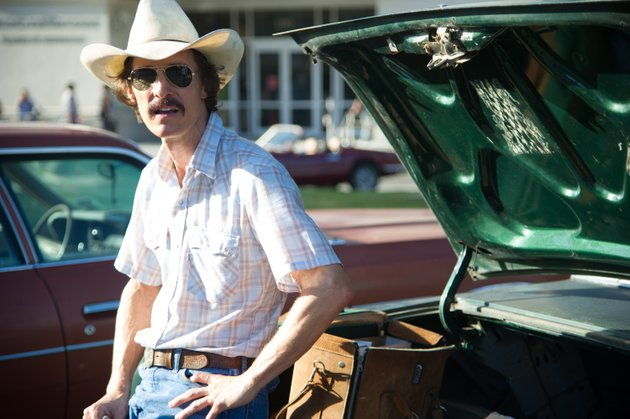 this-publicity-image-released-by-the-toronto-international-film-festival-shows-matthew-mcconaughey-in-a-scene-from-dallas-buyers-club-a-film-being-showcased-at-the-toronto-international-film-festival-ap-phototoronto-international-film-festival