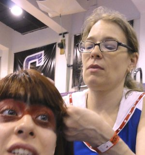 Special to the Democrat-Gazette/ERIC FRANCIS
