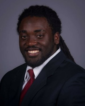 Arkansas freshman running back Alex Collins played in the 2013 Semper Fidelis All American game. A new proposed rule will forbid college coaches from attending All Star games.