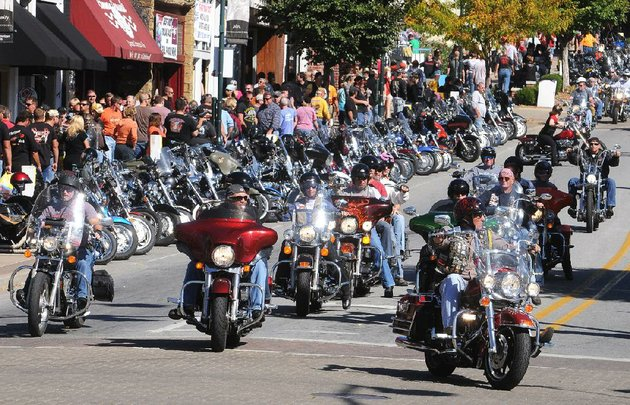 fayetteville-will-be-packed-with-food-tunes-and-lots-and-lots-of-two-wheelers-for-the-annual-bikes-blues-bbq-festival