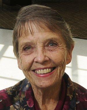 Virginia Mocivnik
