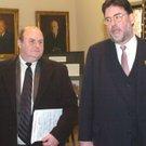 special prosecutors