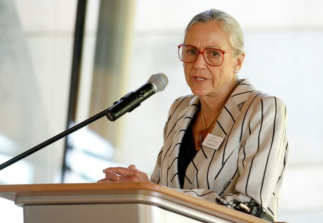 crystal-bridges-museum-of-american-art-founder-alice-walton-speaks-during-a-news-conference-wednesday-sept-19-2012-inside-the-bentonville-museum