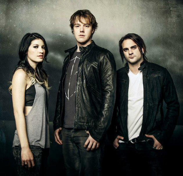 sick-puppies-perform-friday-as-part-of-the-10-year-birthday-bash-for-radio-station-kdje-fm-1003-the-edge-at-the-metroplex