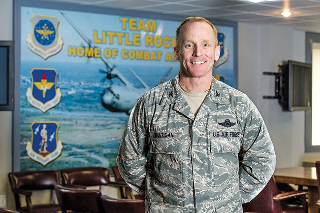 col-patrick-rhatigan-originally-from-new-york-is-the-newest-19th-airlift-wing-commander-at-the-little-rock-air-force-base