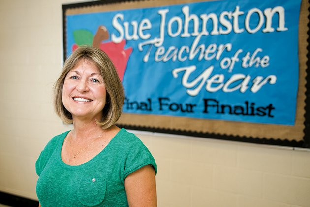 sue-johnston-an-eagle-mountain-magnet-school-elementary-school-teacher-in-batesville-was-recently-selected-as-one-of-the-top-four-finalists-for-the-arkansas-teacher-of-the-year-award