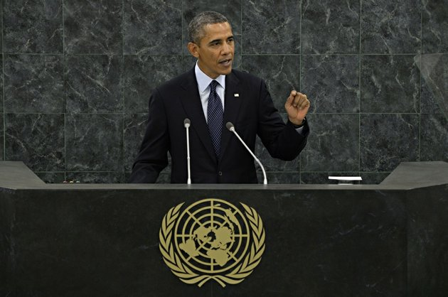 us-president-barack-obama-gestures-as-he-speaks-during-his-address-to-the-68th-session-of-the-united-nations-general-assembly-on-tuesday-sept-24-2013