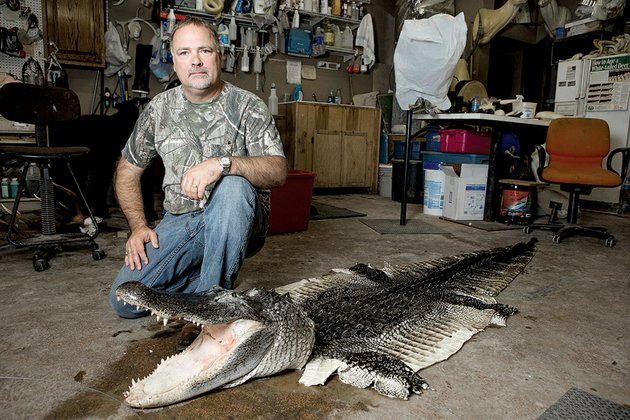 steven-lewis-is-just-one-of-the-alligator-hunters-from-the-three-rivers-edition-coverage-area-who-was-successful-in-the-september-hunt