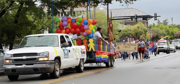 a-pride-parade-was-held-for-the-first-time-in-little-rock-on-saturday-oct-5-2013-to-support-diversity-and-equality