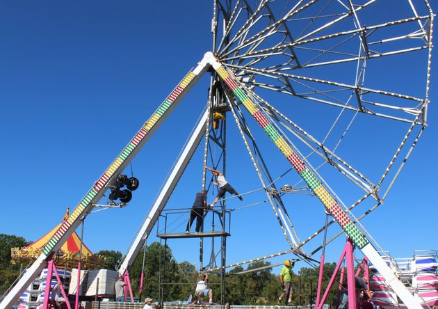 crews-construct-a-ferris-wheel-tuesday-morning-at-the-arkansas-state-fairgrounds-in-little-rock