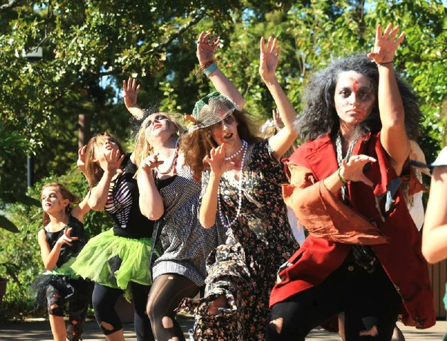 its-spooky-time-as-the-little-rock-zoo-hosts-its-annual-boo-at-the-zoo-halloween-celebration