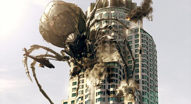 this-is-what-happens-when-a-giant-alien-spider-gets-loose-in-los-angeles