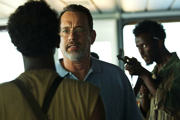 tom-hanks-has-the-lead-role-in-columbia-pictures-film-captain-phillips-it-came-in-second-at-last-weekends-box-office-and-made-about-26-million