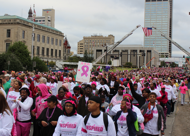 an-estimated-38000-participants-took-to-the-streets-of-downtowns-little-rock-and-north-little-rock-saturday-for-the-susan-g-komen-race-for-the-cure