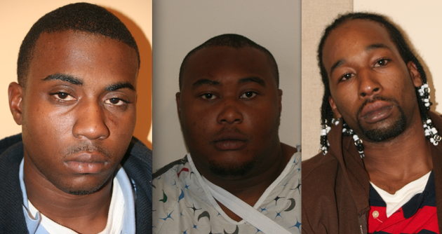 coreyonte-milton-left-mardarius-love-center-and-mark-franklin-right-are-pictured-in-these-images-released-by-the-bryant-police-department