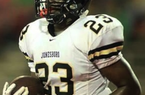 Jonesboro RB Denzel Mitchell now has three offers after the Hogs extended one on Monday.