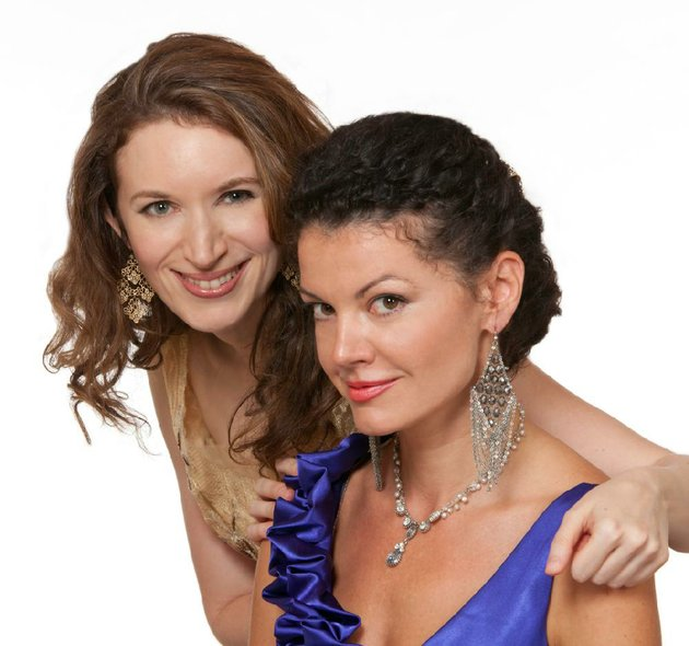 duo-arete-tatiana-roitman-and-kristina-marinova-performs-sunday-at-north-little-rocks-st-lukes-episcopal-church