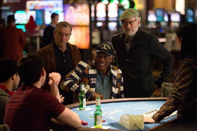 robert-de-niro-from-left-morgan-freeman-and-kevin-kline-manage-to-deliver-a-few-moments-of-grace-and-laughs-in-last-vegas