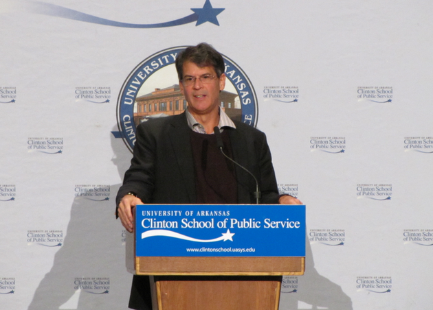 proof-of-heaven-author-dr-eben-alexander-speaks-wednesday-in-little-rock