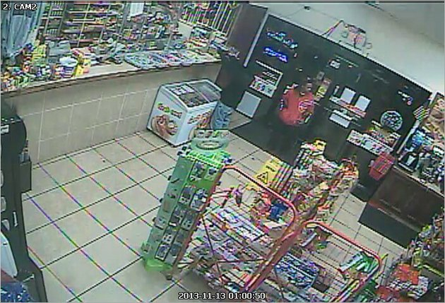 a-still-from-surveillance-shows-an-attempted-robbery-early-wednesday-at-the-asher-one-stop