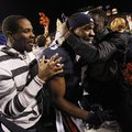 AP/BUTCH DILL 