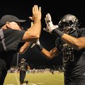 FILE PHOTO BEN GOFF 