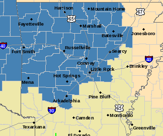 the-counties-in-blue-are-set-to-go-under-a-winter-storm-watch