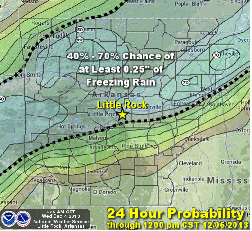 this-graphic-from-the-national-weather-service-shows-the-probability-of-ice-accumulations-across-the-state-thursday-into-friday