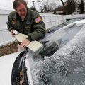 FILET OF ICE