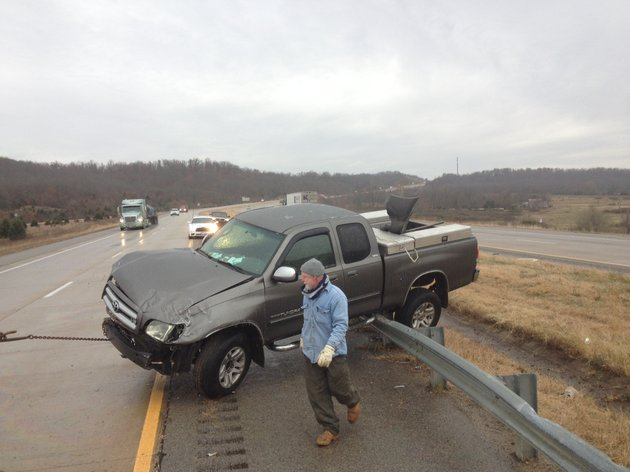 the-scene-of-a-wreck-thursday-morning-on-interstate-540-near-razorback-road-in-fayetteville