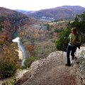STAFF PHOTOS FLIP PUTTHOFF 
